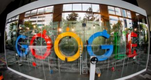 Google Health ahora está enfocado en concentrar información de pacientes para cada hospital o servicio de salud que lo contrate - EFE/EPA/WALLACE WOON/Archivo