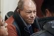 El exministro de Gobierno, Carlos Romero. / Foto: Archivo