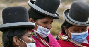 el-covid-19-aún-sigue-presente-en-la-población-boliviana