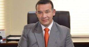 Director del INE