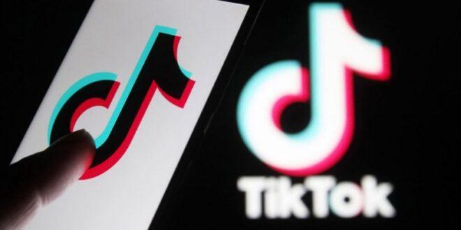La popularidad de TikTok no deja de crecer.