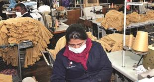 El coronavirus sumió a Bolivia en una cuarentena que paralizó a muchas empresas. Foto:Archivo / Página Siete