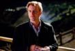 El director Christopher Nolan. Foto: Facebook (Inception)