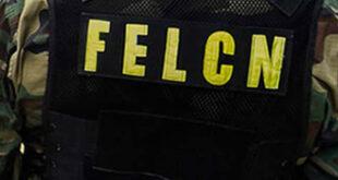 FELCN Bolivia. Foto Internet
