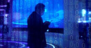 A partir de lo sucedido a Donald Trump y a Parler, podrían cambiar lo que se acepta como libertad en el discurso digital privado y el acceso a una internet global. (REUTERS/Aly Song)