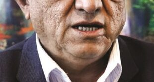 Ivan Arias, alcalde de la ciudad de La Paz. Foto:Archivo / Página Siete.