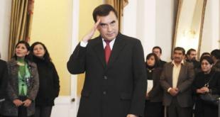 El exministro de la Presidencia, Juan Ramón Quintana. / Foto: Archivo.