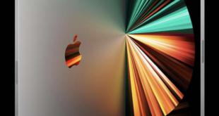 Apple. | Foto ilustrativa | EFE
