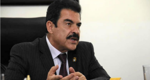 El alcalde de Cochabamba, Manfred Reyes Villa. | Foto archivo | José Rocha