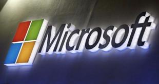 logotipo de Microsoft Windows. | Foto ilustrativa | EFE