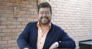 Samuel Doria Medina, el empresario y político reconocido a nivel internacional. FACEBOOK